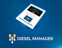 DIESEL MANAGER