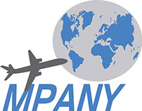 Kingdom Company Travel Agency