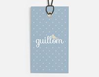 Guillo