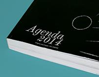 Agenda 2014 | LietoColle