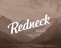 Redneck ware