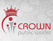Crown Public Works