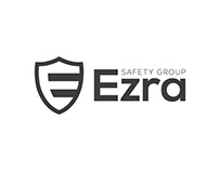 Ezra Safety Group
