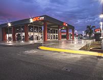 Costa Mesa - Images
