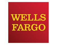 Wells Fargo Digital Design