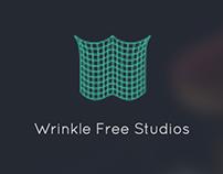 Wrinkle Free Studios