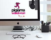 Lilt | Pigiama Walk&Run 2019