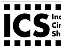 Independent Cinema Showcase