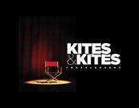 KITES&KITES