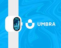 Umbra Watch