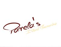 Pamela's Island Merchandise