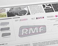 Grupa RMF