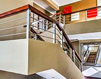 Real Estate Pretoria