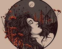 Wildernessking Double EP LP