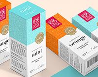 Packaging_essential_oil