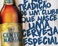 Cerveja Centenária