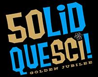50LID QUESCI Vol 2.