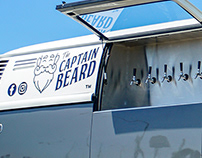 The Captain Beard
