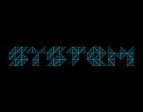 System - Branding
