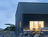 H4 house
