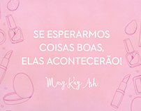 MARY KAY PORTUGAL || facebook