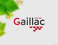 VINS DE GAILLAC