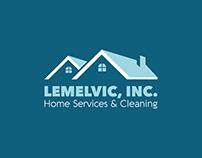 LEMELVIC, INC