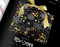 Print Ad 2018 New Year