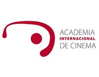 Academia Internacional de Cinema (AIC)