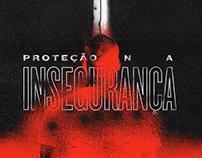 Proteção na Insegurança