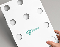 JOUDEV Branding