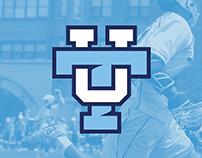 University of Tokyo Men's LacrosseTeam logo
