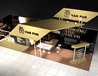 Van Pur | 2017