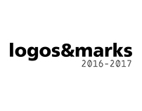 Logos & marks   2016-2017