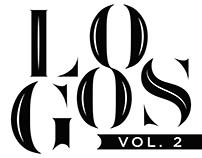 Logos Vol. 2 (2017)