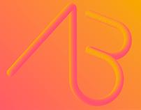 A&B ®