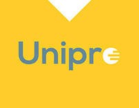Unipro - Image de marque