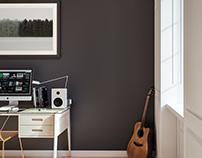 Dynaudio - XEO2 Hi-Fi Speakers