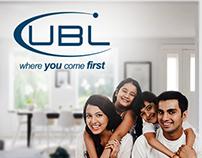 UBL 2015