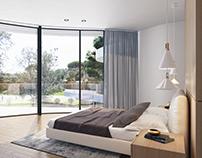 Villa La Selva 25_Render LeHong Design.