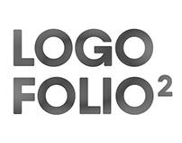 Logofolio No 2