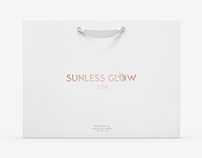 SunlessGlow 2GO
