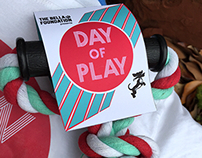 Day Of Play