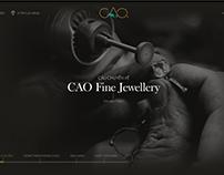 CAO Fine Jewellery