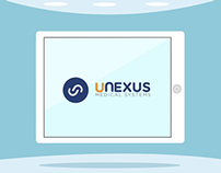 Unexus Medical Systems