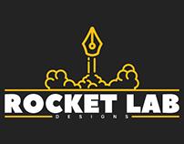 Rocket Lab Design