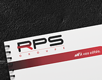 RPS Groupe