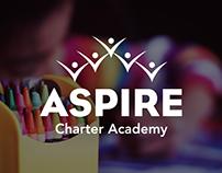 Aspire Charter Academy