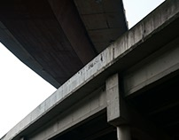 Teoría U.A _Bajo-puentes vehiculares_ 2017-20