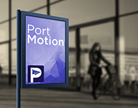 Port Motion | Airport Transfer Services